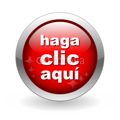 Pulsa Clic